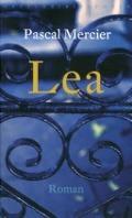Bekijk details van Lea