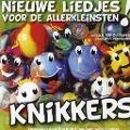 Bekijk details van Knikkers