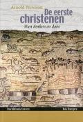Bekijk details van De eerste christenen