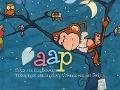 Bekijk details van Aap
