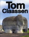 Bekijk details van Tom Claassen
