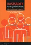 Bekijk details van Basisboek vrijwilligersmanagement