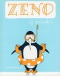 Bekijk details van Zeno op zwemles