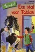 Bekijk details van Een stal voor Tobias