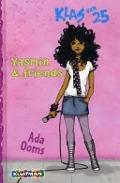 Bekijk details van Yasmin & friends