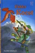Bekijk details van Ridder Roest