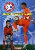 Bekijk details van Rafael van der Vaart