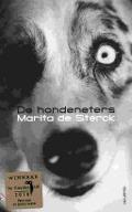 Bekijk details van De hondeneters