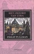 Bekijk details van Het Oxford van Lyra