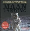 Bekijk details van Maanlanding