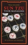Bekijk details van Sun Tzu voor managers