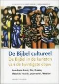 Bekijk details van De bijbel cultureel