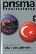 Bekijk details van Turks voor zelfstudie