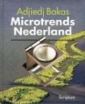 Bekijk details van Microtrends Nederland