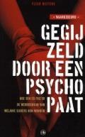Bekijk details van Gegijzeld door een psychopaat