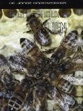 Bekijk details van Bijen