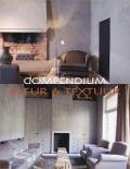 Bekijk details van Compendium kleur & textuur