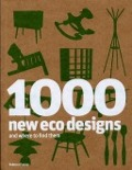 Bekijk details van 1000 new eco designs and where to find them
