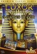 Bekijk details van Luxor
