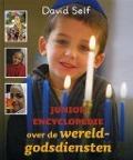 Bekijk details van Junior encyclopedie over de wereldgodsdiensten