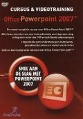 Bekijk details van Office Powerpoint 2007