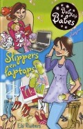 Bekijk details van Slippers en laptops