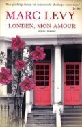 Bekijk details van Londen, mon amour