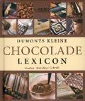 Bekijk details van Dumonts kleine chocolade lexicon