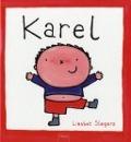 Bekijk details van Karel