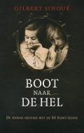 Bekijk details van Boot naar de hel