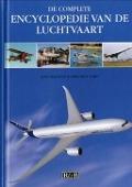 Bekijk details van De complete encyclopedie van de luchtvaart