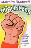 Bekijk details van Uitblinkers
