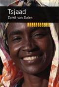 Bekijk details van Tsjaad