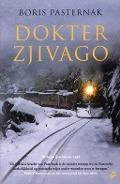 Bekijk details van Dokter Zjivago