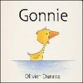 Bekijk details van Gonnie