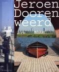 Bekijk details van Jeroen Doorenweerd