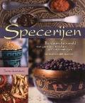 Bekijk details van Specerijen