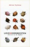 Bekijk details van Lieveheersbeesten