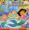 Bekijk details van Dora redt de zeemeermin