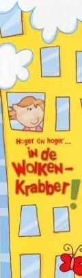 Bekijk details van Hoger en hoger... in de wolkenkrabber!