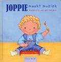 Bekijk details van Joppie maakt muziek