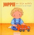 Bekijk details van Joppie en zijn auto's