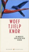 Bekijk details van Woef Tjielp Knor