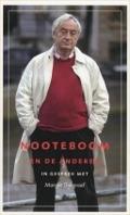 Bekijk details van Nooteboom en de anderen