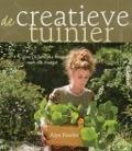 Bekijk details van De creatieve tuinier