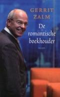 Bekijk details van De romantische boekhouder