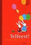 Bekijk details van Telfeest!
