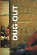 Bekijk details van Dug-out