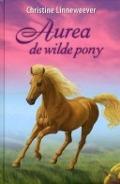 Bekijk details van Aurea de wilde pony
