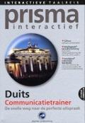 Bekijk details van Duits